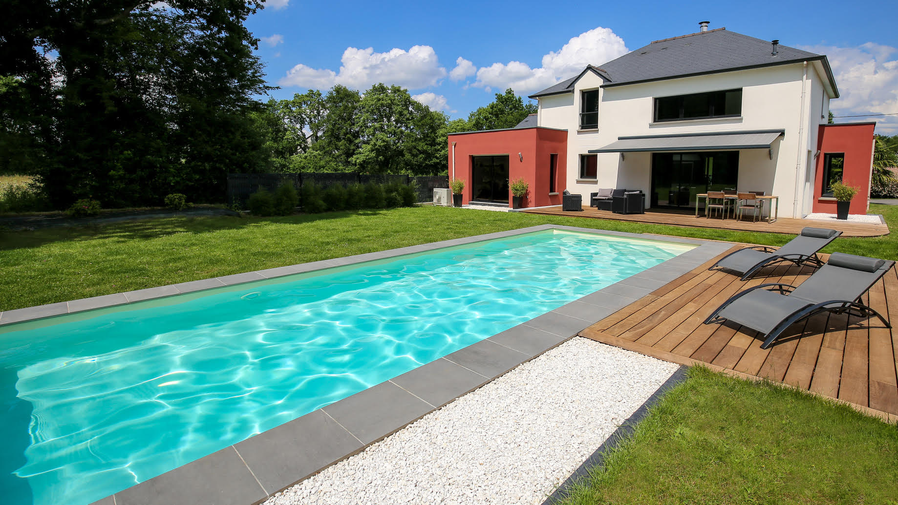 piscine 01 entretien de votre piscine dans le pays de gex. Black Bedroom Furniture Sets. Home Design Ideas
